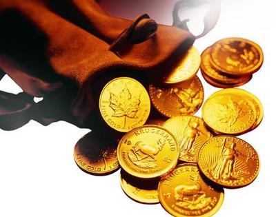 庚金命人的富贵程度,受这些因素的影响