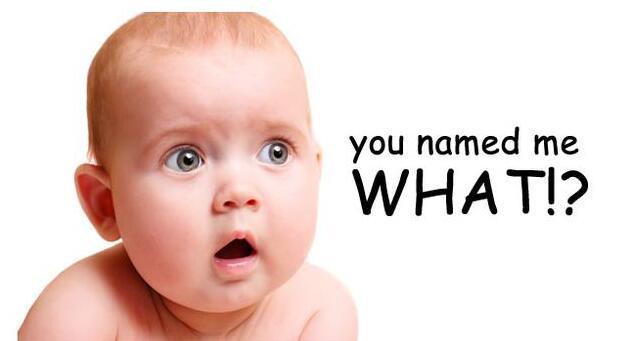 给男孩起名字姓李怎么取,记住这几个诀窍不会错