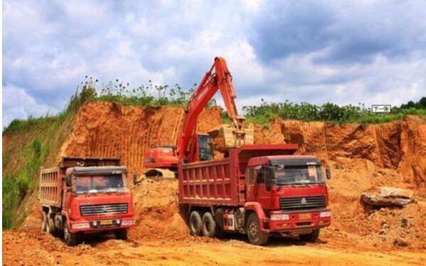 土石方公司起名法则,土石方公司起名字大全