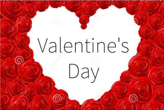 情人节生日是什么星座,浪漫的水瓶座