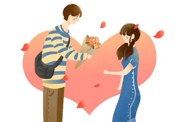 男比女大三岁好吗 不宜结婚