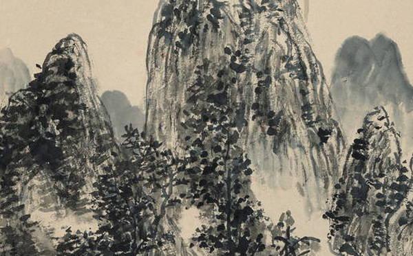 2020-12-21_192626.jpg