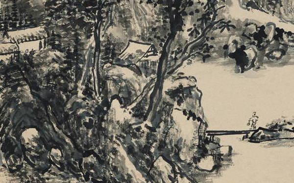 2020-12-21_192633.jpg