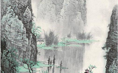 2020-12-21_192839.jpg